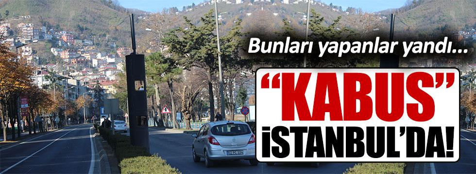 TEDES uygulaması İstanbul'a geliyor
