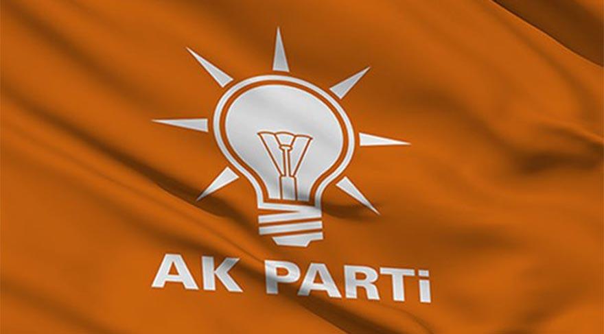 AKP'li başkan yardımcısı öldürüldü