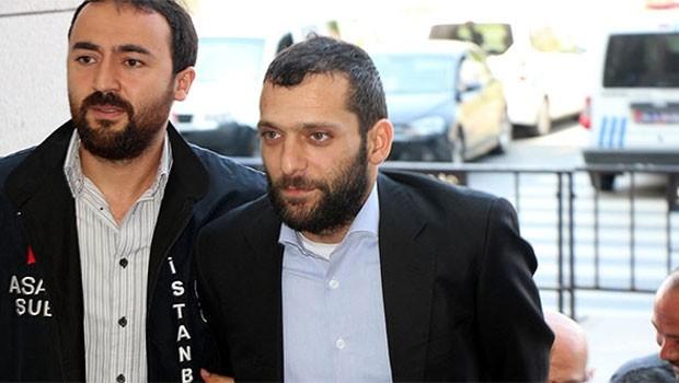 Özbizerdik'e 6 yıl hapis
