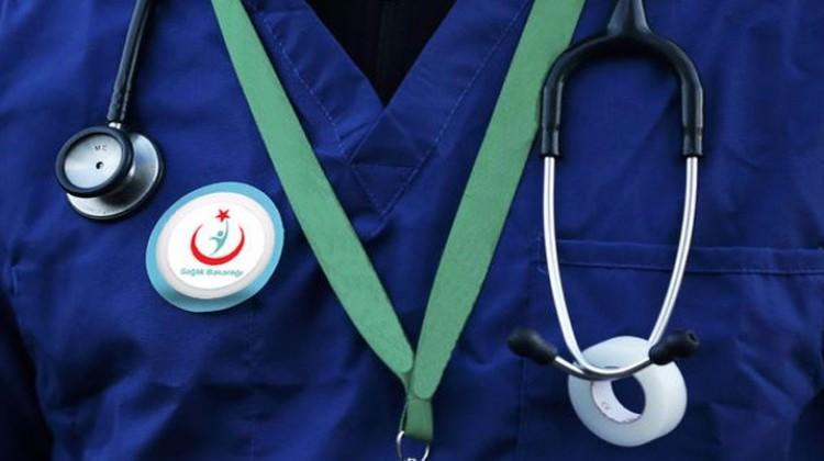 11 bin sağlık personeli alınacak