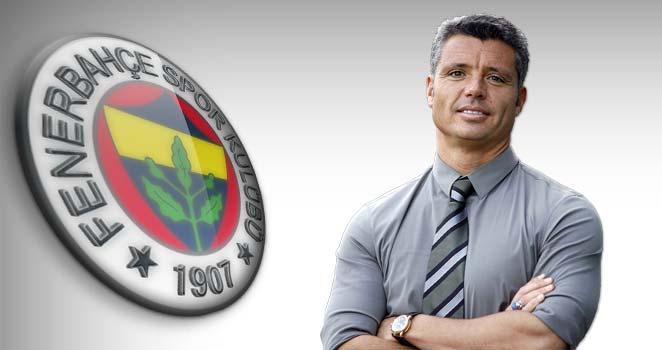 Sadettin Saran: 'Fenerbahçe Başkanlığına adayım'