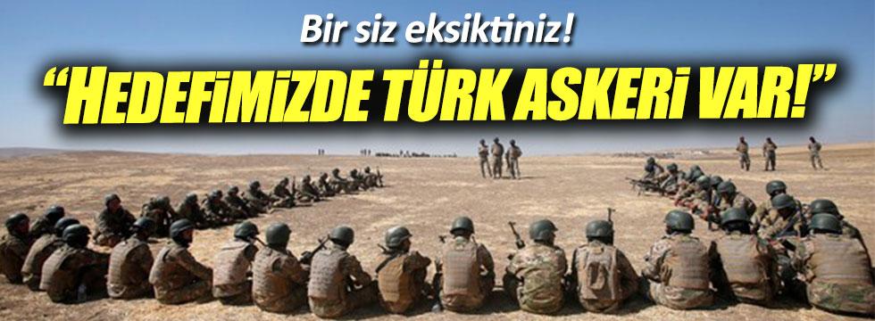 Şiilerden Türkiye'ye tehdit