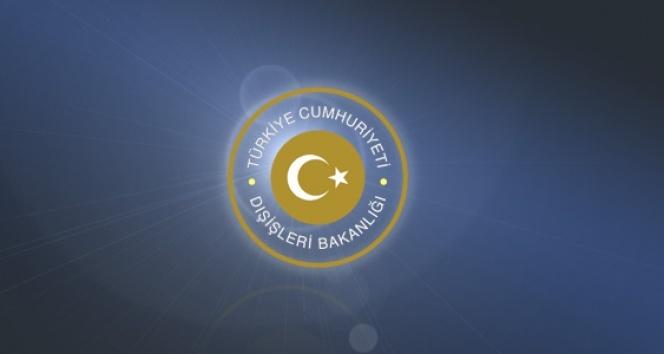Türkiye ve İsrail karşılıklı büyükelçi atayacak
