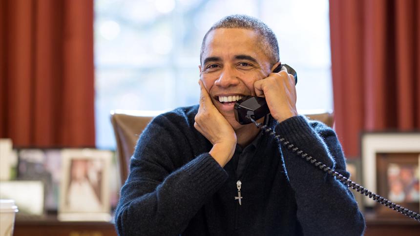 Başkanlıktan sonra ne yapacağını açıkladı