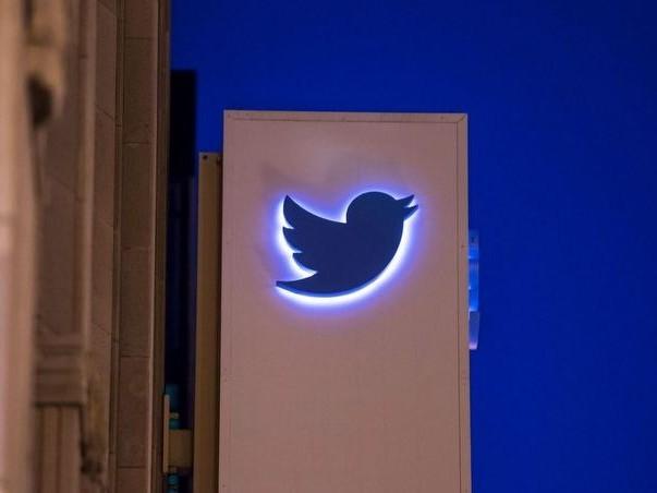Twitter, yeni sahibini arıyor!