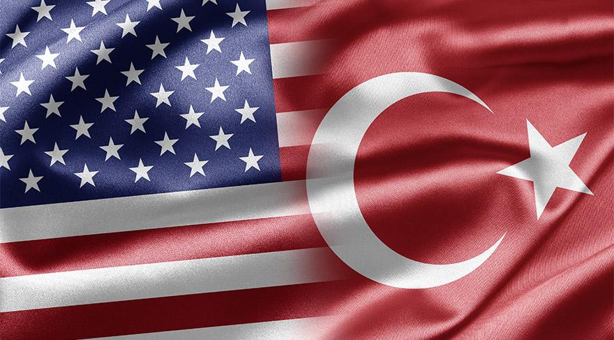 ABD'den flaş Musul açıklaması