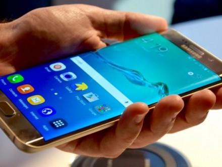 Samsung'dan 'korkmayın' mesajı
