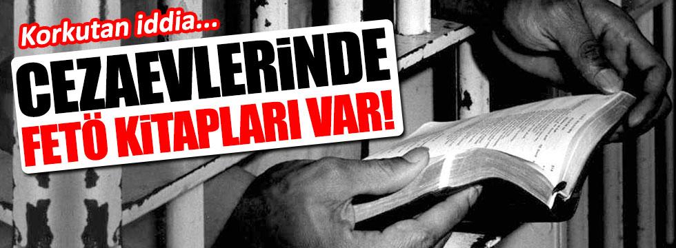 CHP'li Tanal'dan çarpıcı FETÖ iddiası