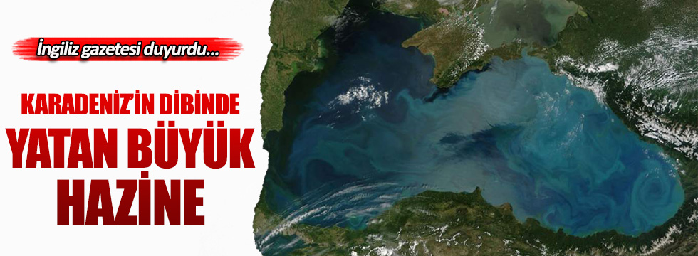 Karadeniz'de Osmanlı ve Bizans'tan kalma gemi batıkları bulundu