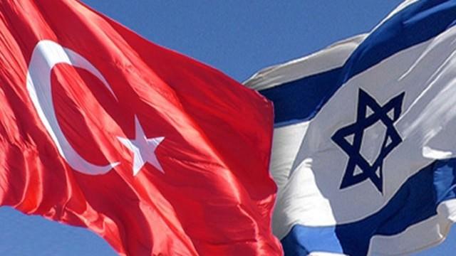 İsrail, Ankara Büyükelçisinin atamasını erteledi