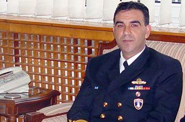 Albay Tamer Zorlubaş'a tazminat ödenecek