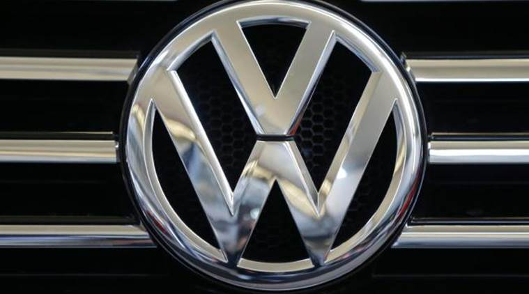Volkswagen'den flaş karar!