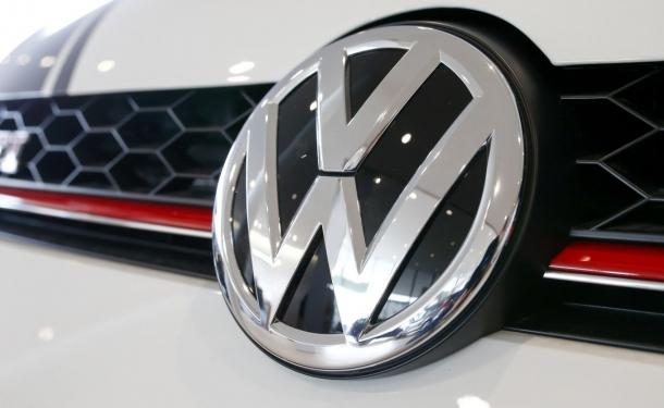 Volkswagen'den şok karar çekiliyor!
