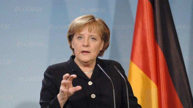 Almanya çifte vatandaşlığı kaldırıyor mu?