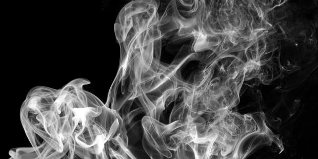 """Sigara DNA'da mutasyona neden oluyor"""