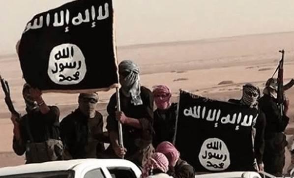 IŞİD'ten sivillere bombalı saldırı