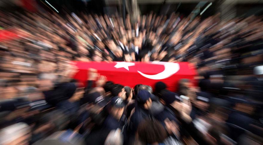 Adana'da hain saldırı! 1 şehit