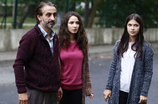 Kırgın Çiçekler 58. yeni bölümde Songül babasına hesap soruyor!