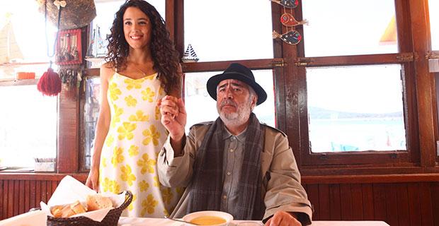 Familya dizisinde Yaşar'ın gizli duyguları gün ışığına çıkıyor