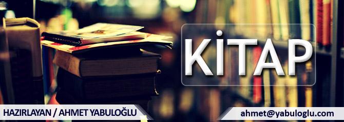Lütfü Akdoğan'dan  üç önemli baş eser