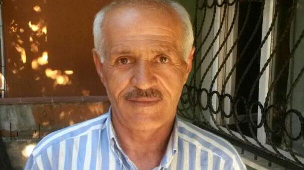 PKK kaçırdı yol kenarında ölü bulundu