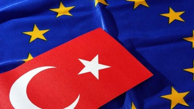 Erdoğan'ın ültimatomuna Avrupa'dan ilk yanıt