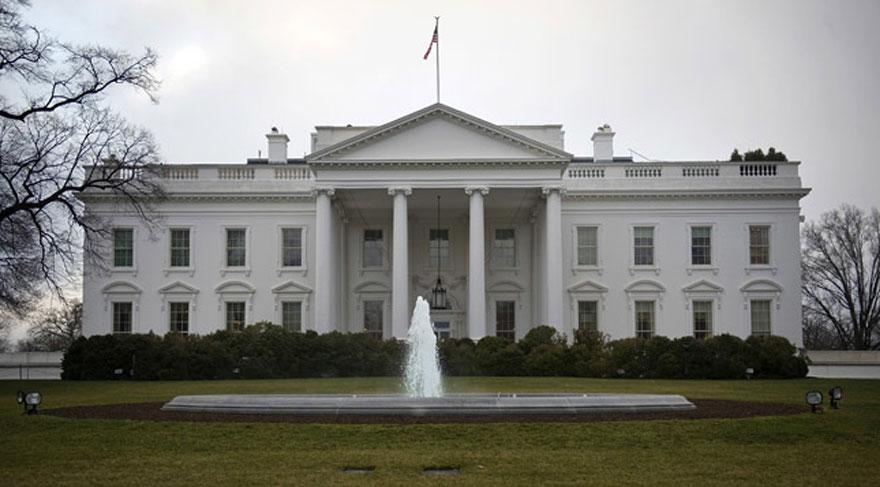 Trump görevine ne zaman başlayacak?