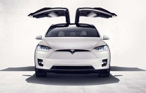 Tesla, TEMSA ile anlaştı