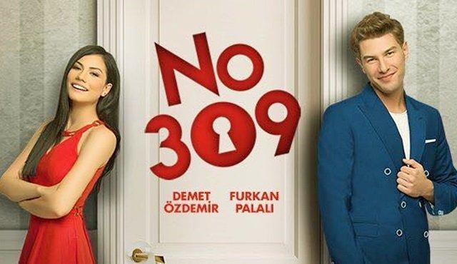 No: 309 21. yeni bölümünde şok gelişme
