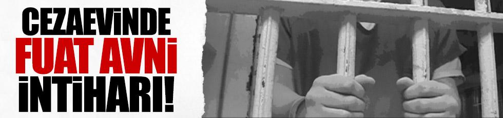 Fuat Avni'ye bilgi sızdıran mühendis intihar etti