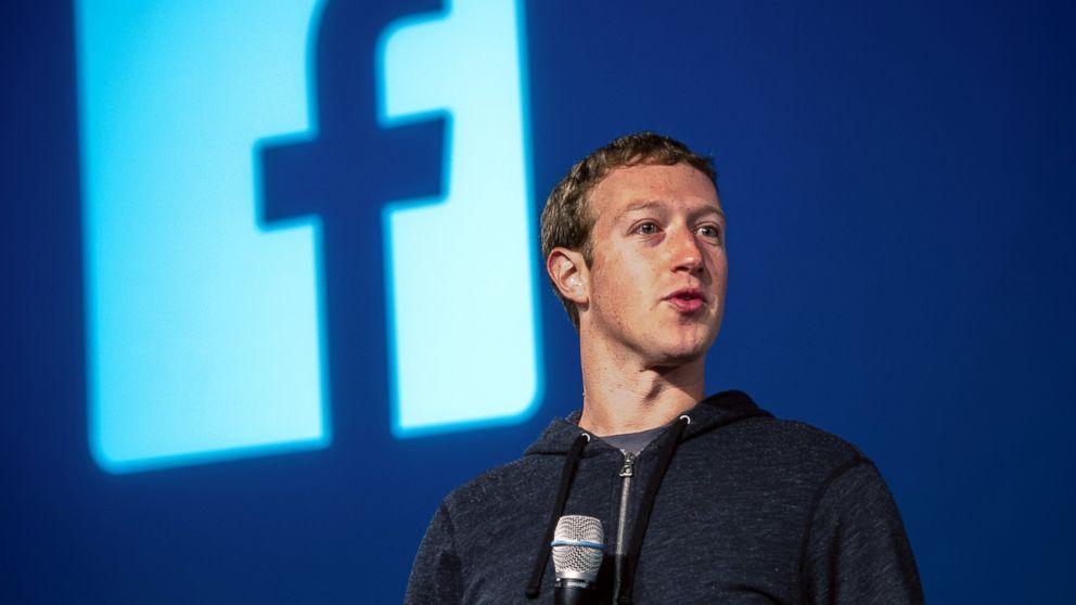Facebook, Trump'ı mı destekledi?