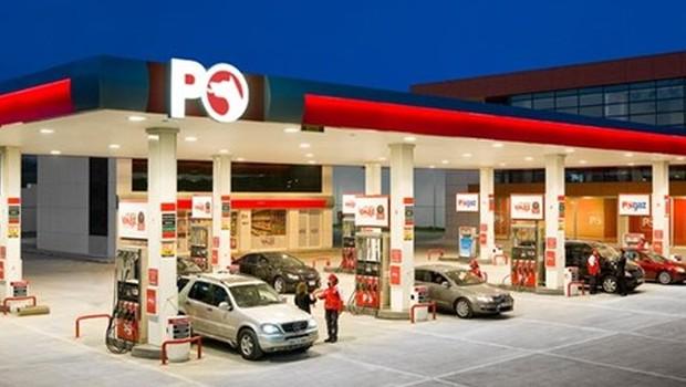 Petrol Ofisi satılıyor mu?