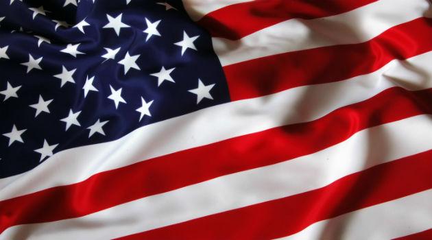 ABD ve İngiltere'den Türkiye uyarısı