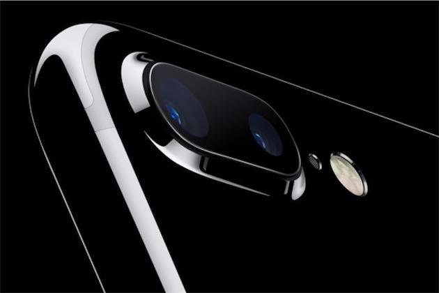 Yeni iPhone ile ekran boyutu büyüyebilir!