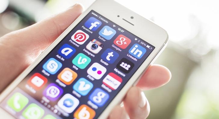 """Sosyal paylaşım sitesi """"kabusunuz"""" olmasın!"""