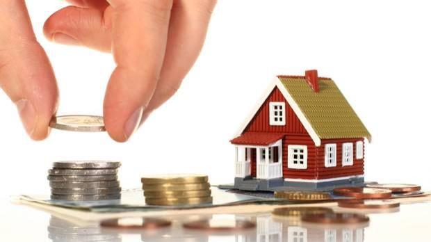 Konutta faiz indi kredi talebi arttı