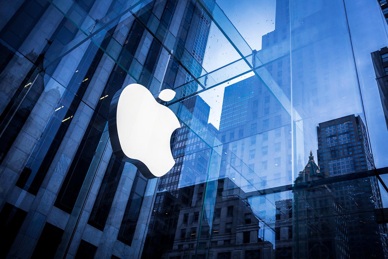 Apple akıllı gözlük üretimine girdi