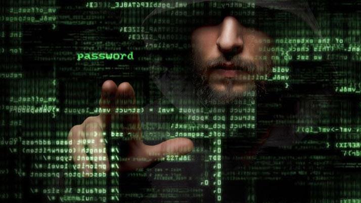 Siber saldırılar tavan yaptı