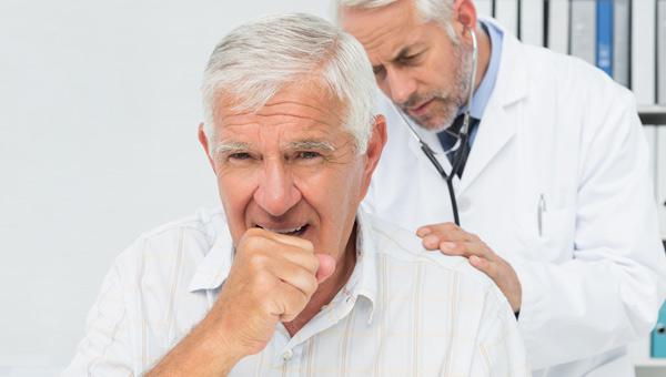 Nefes aldırmayan hastalık: KOAH