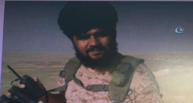 IŞİD militanları İstanbul'da yakalandı