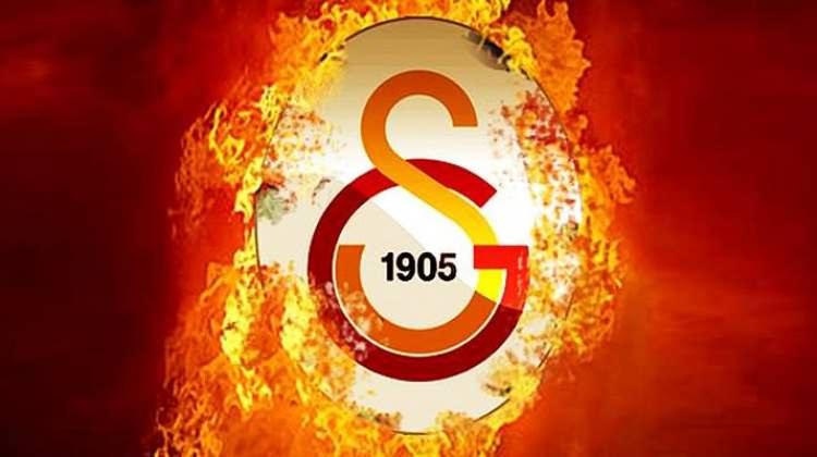 Galatasaray'a transfer yasağı