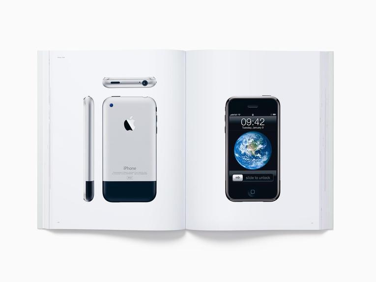 Apple'ın 299 dolarlık kitabı satışta