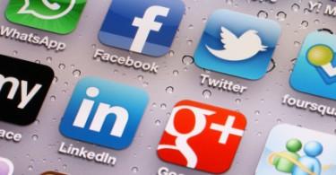 Rusya'dan o sosyal ağa yasak!