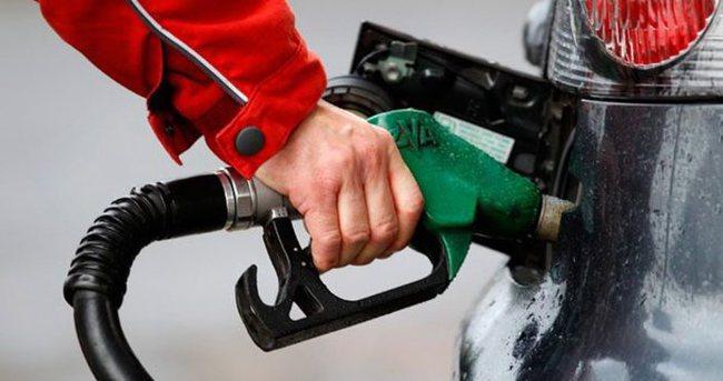 benzin ve motorin ile ilgili görsel sonucu