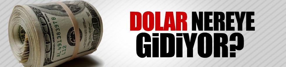 Kritik karar sonrası dolar ne kadar oldu?