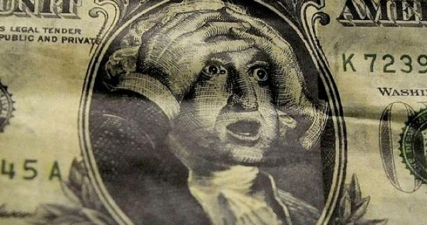 Dolar ve euro tarih yazıyor!