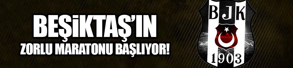 Adanaspor – Beşiktaş maçı saat kaçta?