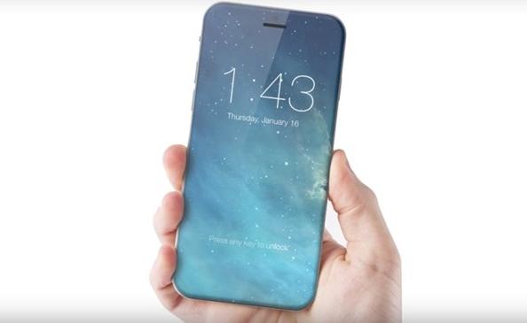 iPhone, üç farklı modelle mi geliyor?