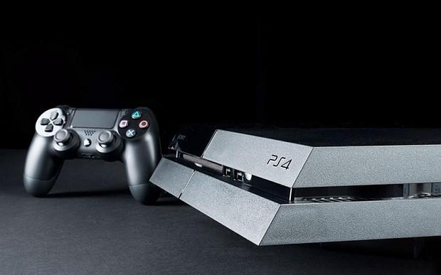 PlayStation 4 oyunlarında büyük indirim