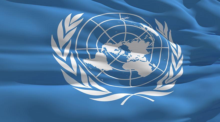 BM 'Cinsel İstismar Düzenlemesi'ni kınadı